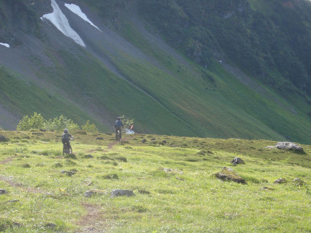 Alyeska downhill trails-p9060842.jpg