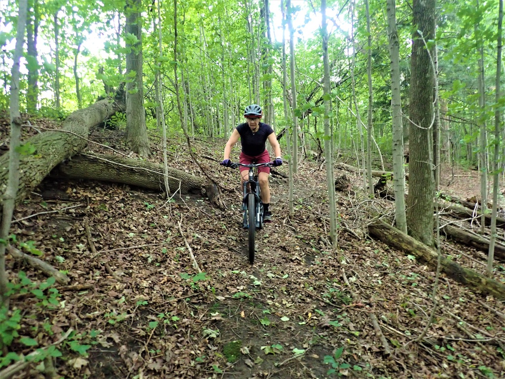 Local Trail Rides-p9075470.jpg