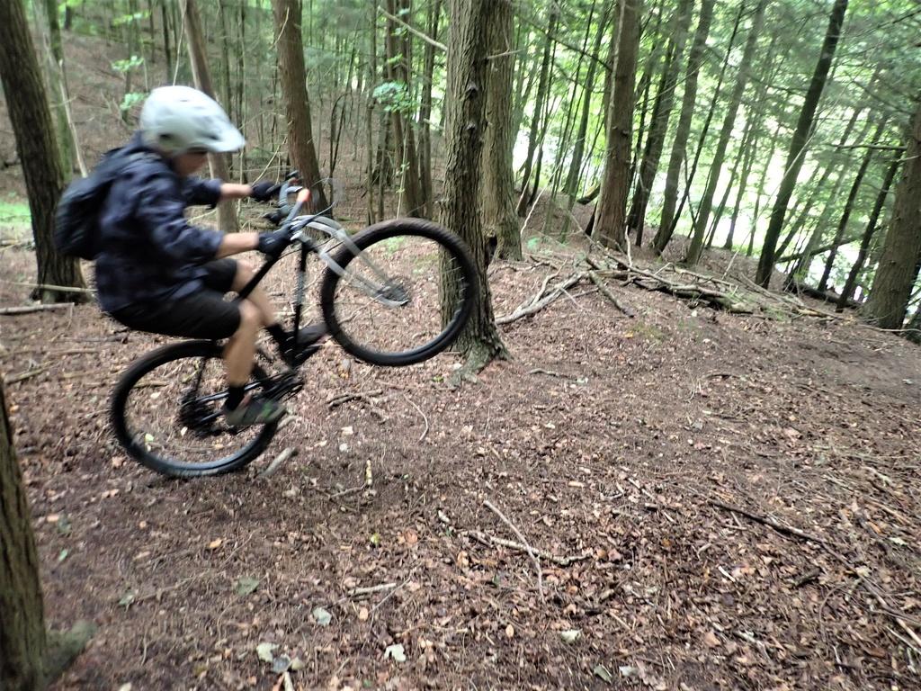 Local Trail Rides-p9075563.jpg