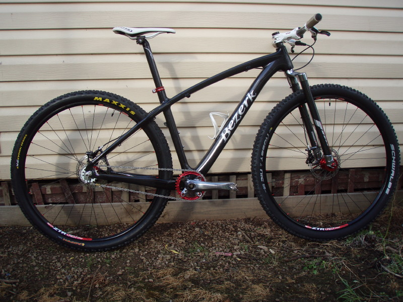 Post pics of your FULLY RIGID SS 29er-p9110223_1.jpg