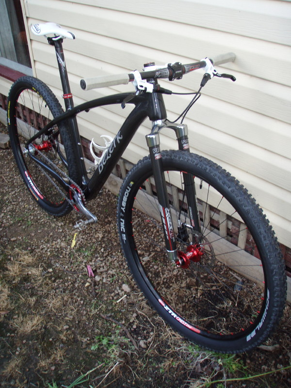 Post pics of your FULLY RIGID SS 29er-p9110226_1.jpg