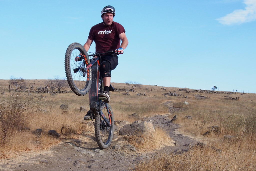 September 10-13, 2018 Weekly Ride and Trail Conditions Report-p9120091-001.jpg