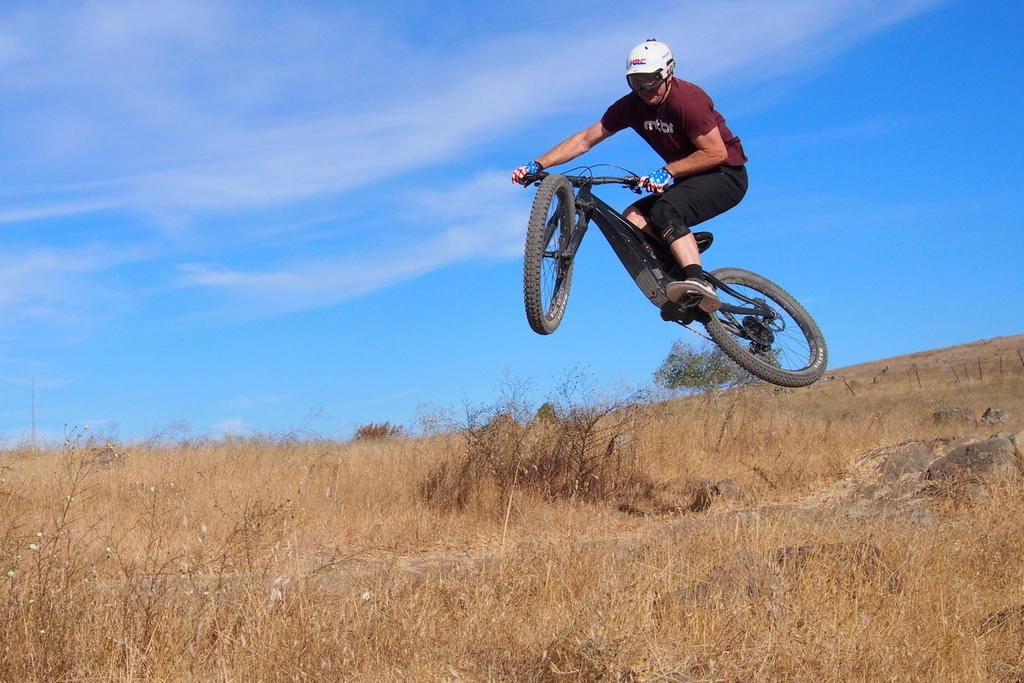September 10-13, 2018 Weekly Ride and Trail Conditions Report-p9120115-001.jpg