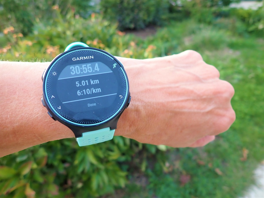 What's on your wrist today?-p9135782.jpg