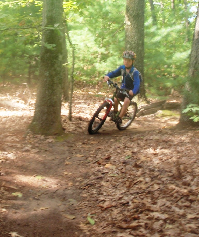 Kid's Mountain or Road Bike Ride Picture Thread-p9150757.jpg