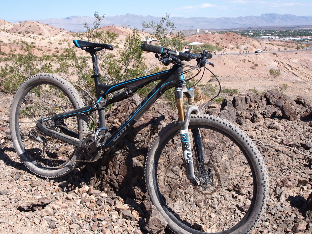 Bikes 27.5 Photo Thumbnails click to