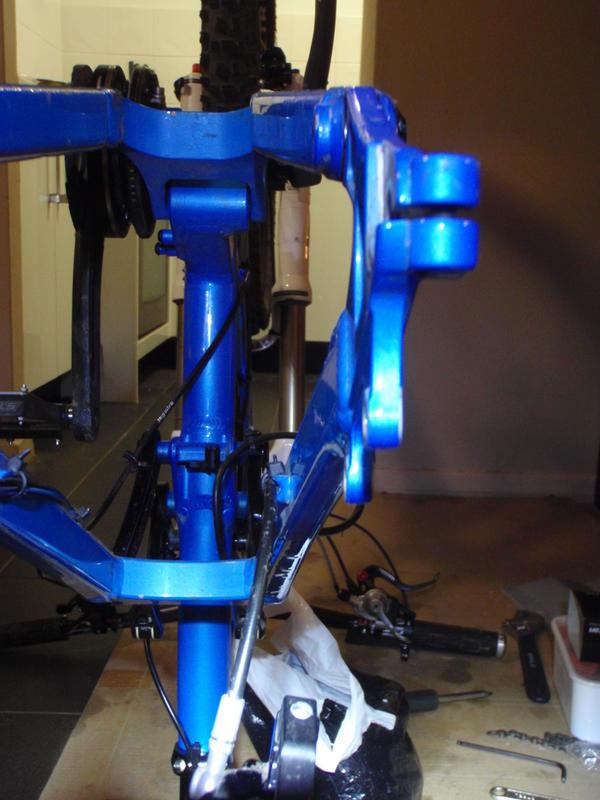 Bent brake tab-p9190140_small.jpg