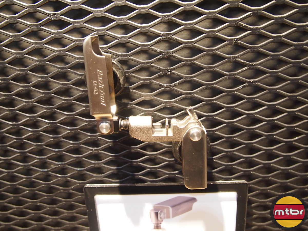 CT-6.3 chain tool