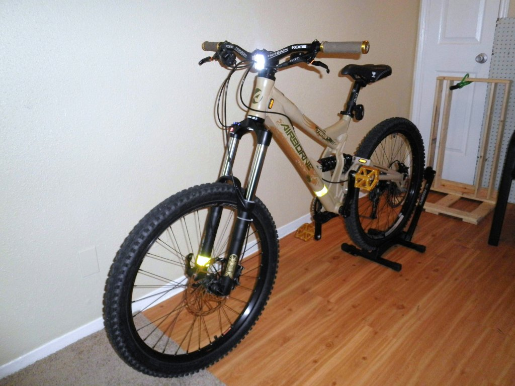 Post Your Modified Airborne Bikes-p9210007.jpg
