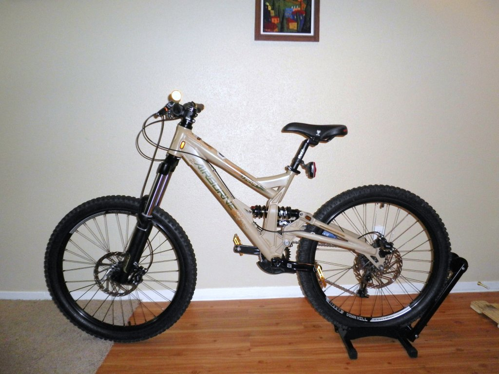 Post Your Modified Airborne Bikes-p9210017.jpg