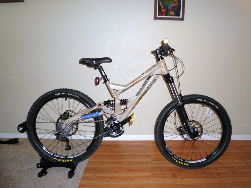Post Your Modified Airborne Bikes-p9210019.jpg