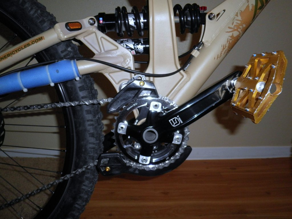 Post Your Modified Airborne Bikes-p9210021.jpg