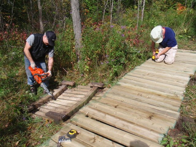 Bridges of Eastern Canada-p9220901_zpsd267f4ab.jpg