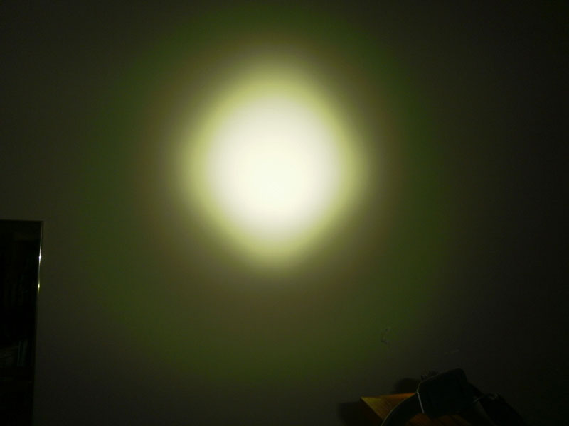 2012 Mtbr Lights Shootout.-p9250299.jpg