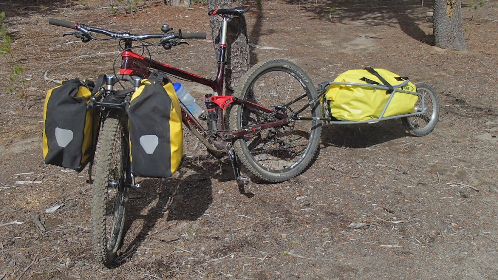 Post your Bikepacking Rig (and gear layout!)-p9270396.jpg