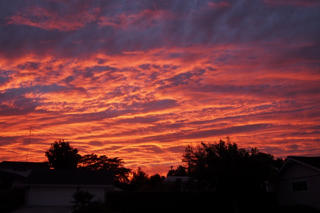 Sunrise or sunset gallery-p9300011.jpg