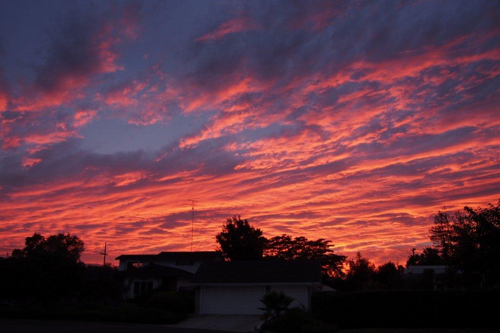 Sunrise or sunset gallery-p9300019.jpg