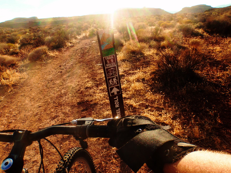 Midweek riding partners in St. George-p9300214-2_resize.jpg