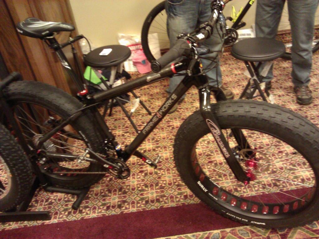 Carbon Fatbike at Iceman-p95954d40.jpg