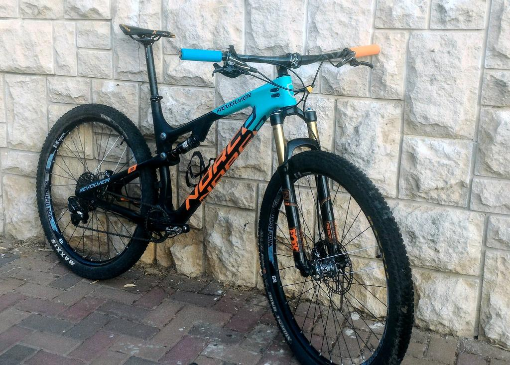 120mm fork on new Norco Revolver FS?-p_20170821_183453_hdr_1.jpg