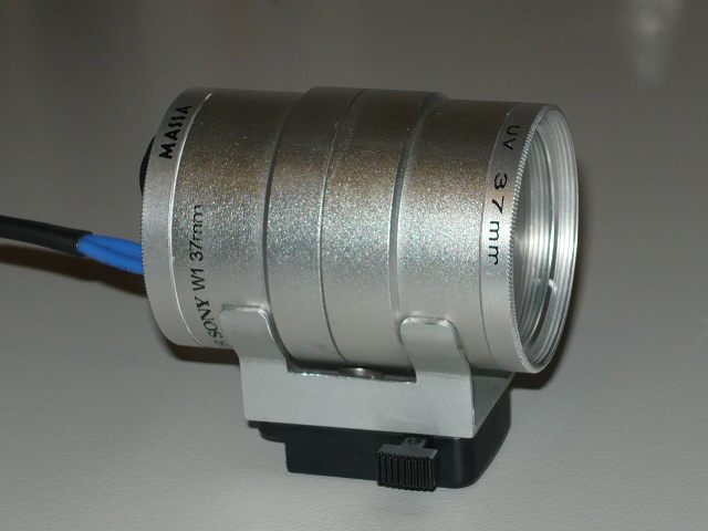Lens Adapter Light-pa.jpg