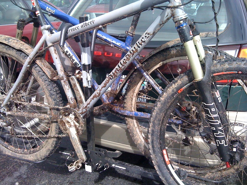 AM Hardtail Frames... where to start with a custom build-pa-rack.jpg