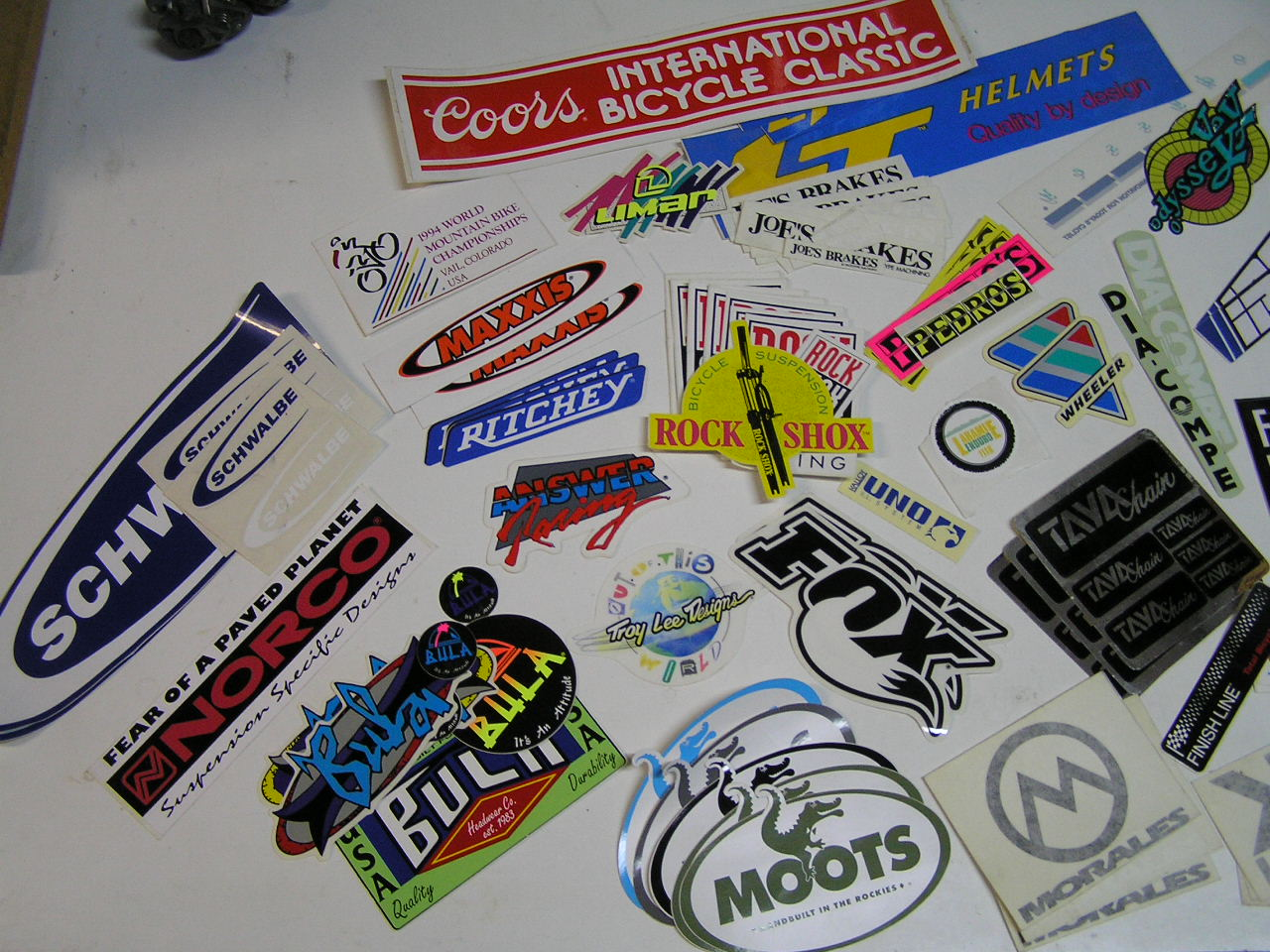 Pic Friday- Stick It Here(Stickers Galore)Ritchey-Etc.-pa010508.jpg