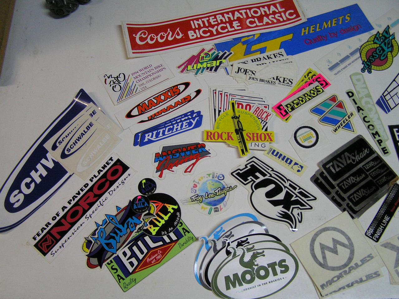 Pic Friday- Stick It Here(Stickers Galore)Ritchey-Etc.-pa010508.jpg