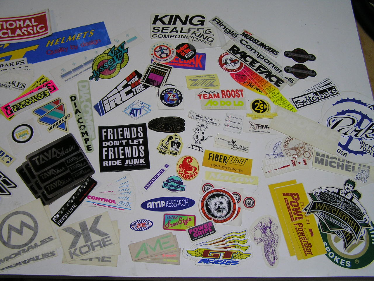 Pic Friday- Stick It Here(Stickers Galore)Ritchey-Etc.-pa010509.jpg