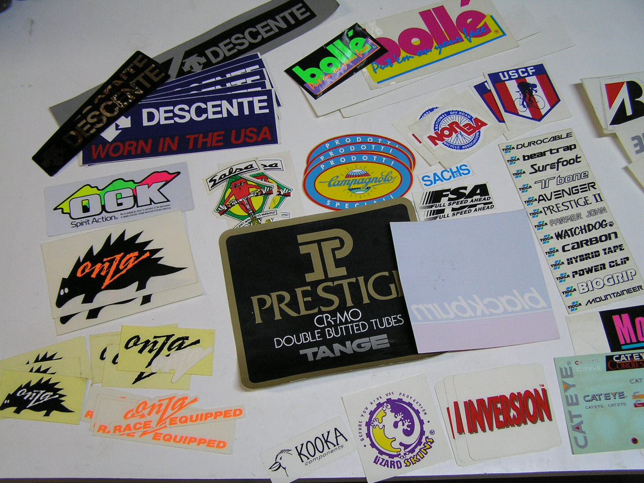 Pic Friday- Stick It Here(Stickers Galore)Ritchey-Etc.-pa010510.jpg