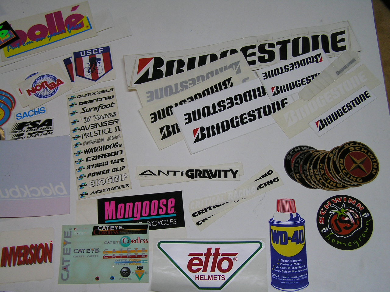 Pic Friday- Stick It Here(Stickers Galore)Ritchey-Etc.-pa010511.jpg