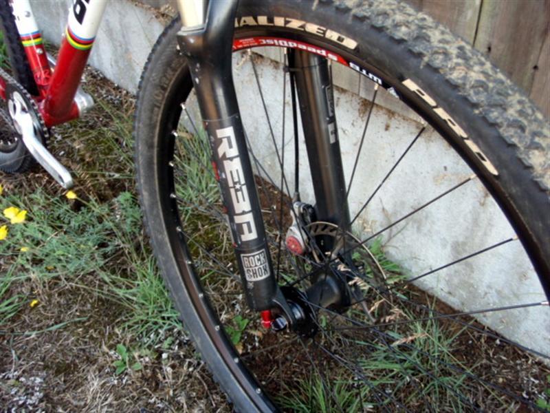 For Sale - Bianchi Rita 29er SS 2007 RARE opportunity-pa051871.jpg