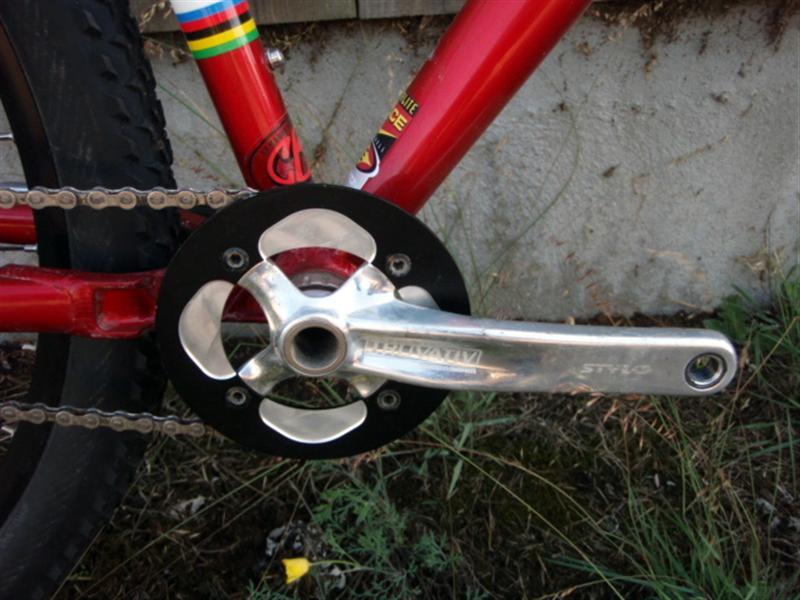 For Sale - Bianchi Rita 29er SS 2007 RARE opportunity-pa051876.jpg