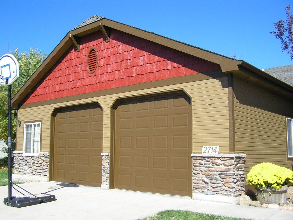 Garage Shots-pa070026.jpg