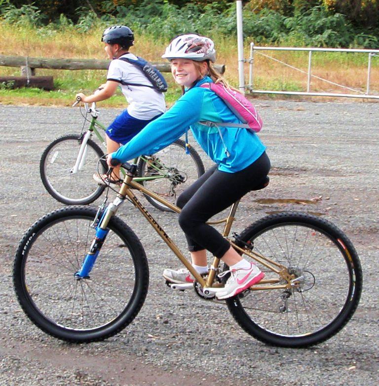 Kids bike gallery-pa080792.jpg