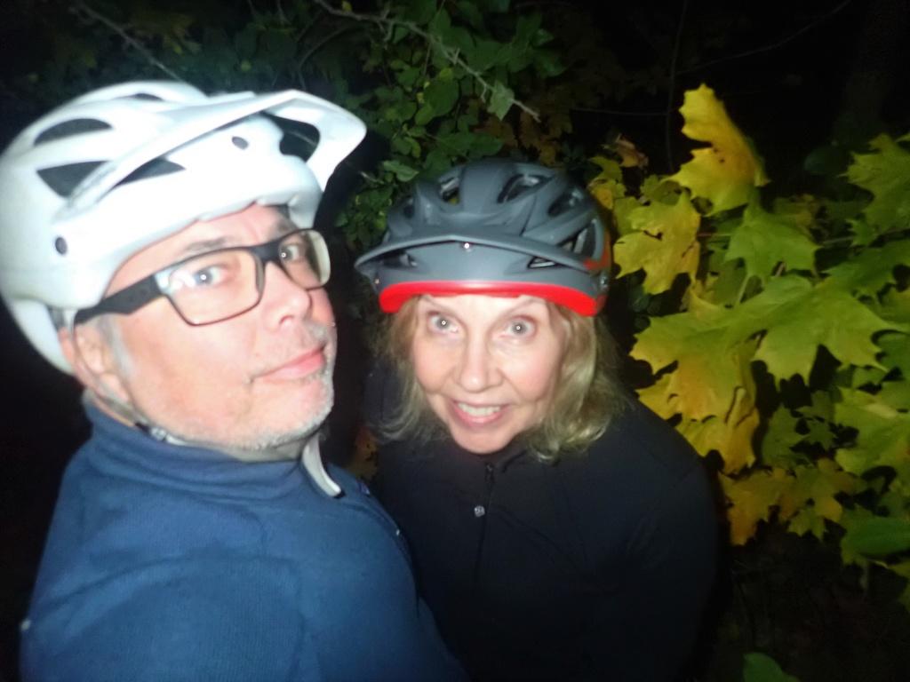 Local Trail Rides-pa106676.jpg