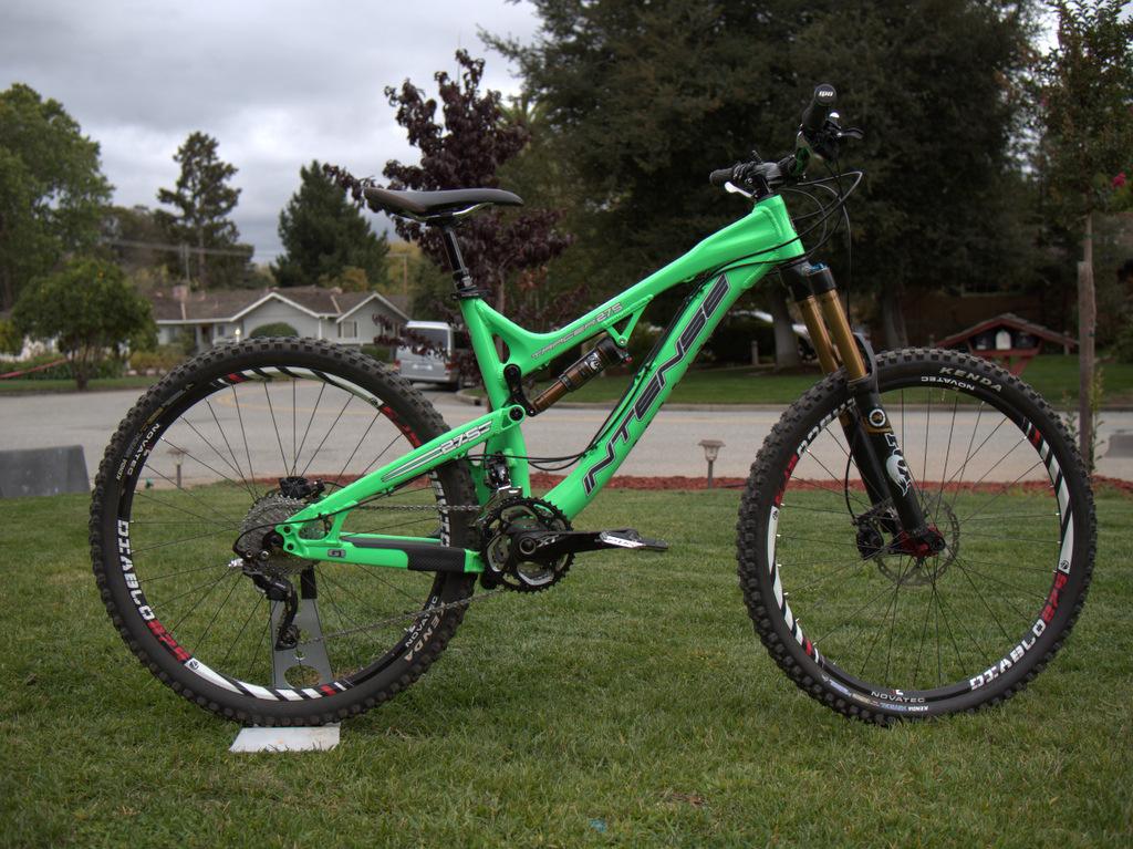 27.5 All Mountain Bike Shootout-pa120001.jpg