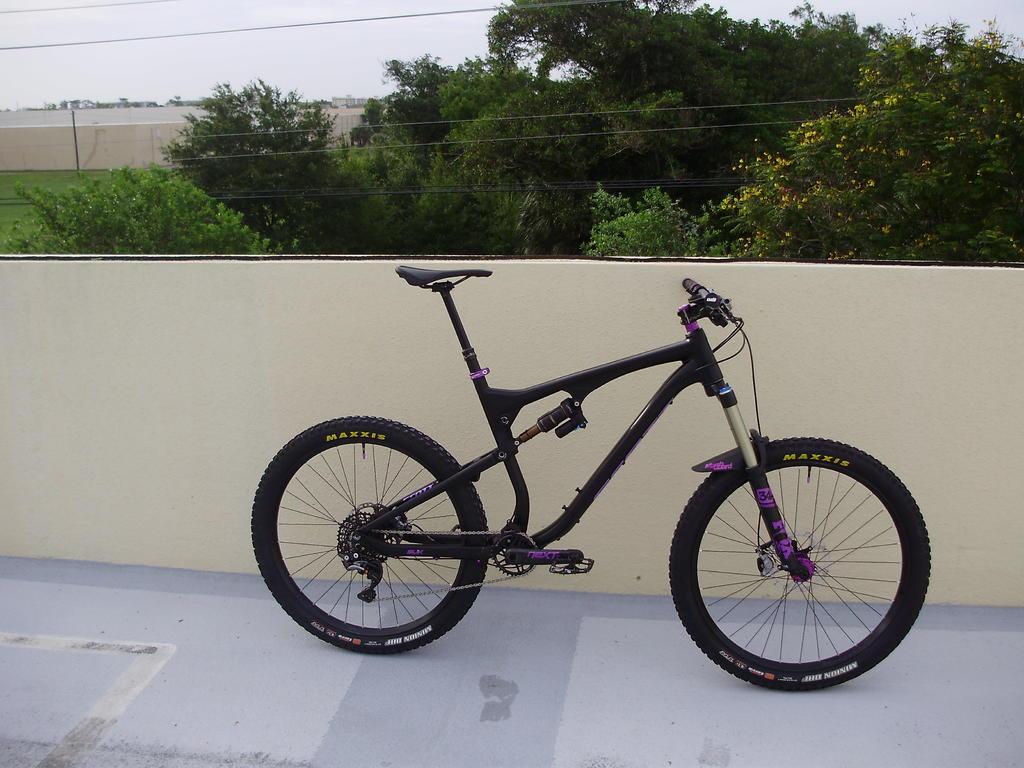 Scott Genius 700 Series Show us your ride-pa120215.jpg