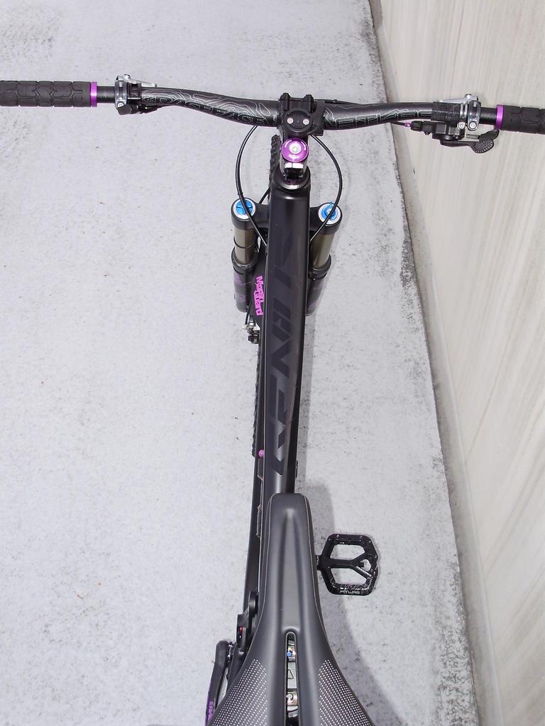 Scott Genius 700 Series Show us your ride-pa120236.jpg