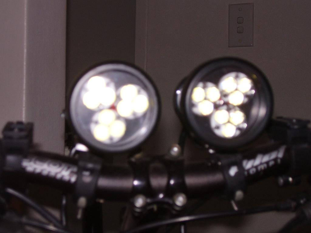 Helmet lights to outperform Piko-pa120419.jpg