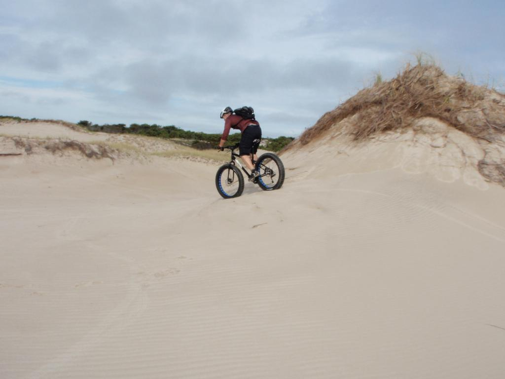 Beach/Sand riding picture thread.-pa130210.jpg
