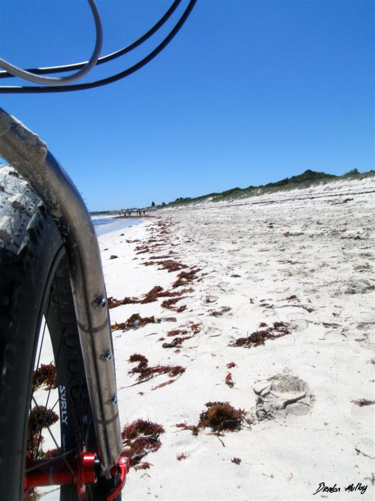 Beach/Sand riding picture thread.-pa131012-large-.jpg