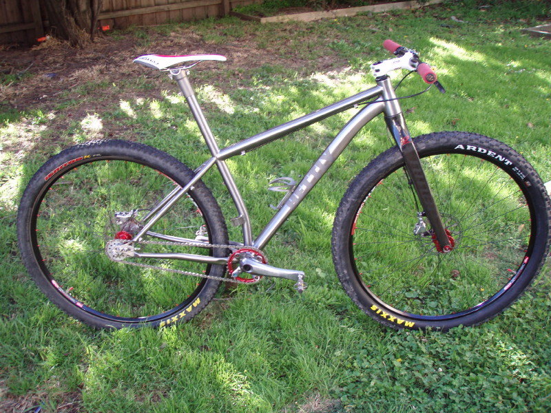 Post your Titanium 29ers-pa180103_1.jpg