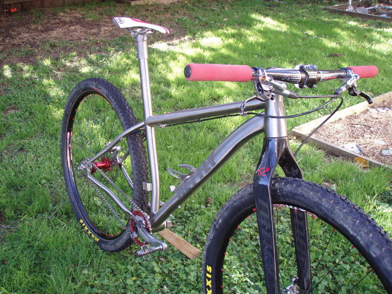 Post your Titanium 29ers-pa180104_1.jpg