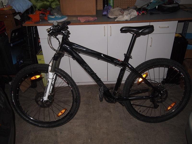What Bike Do I Have?-pa212270.jpg