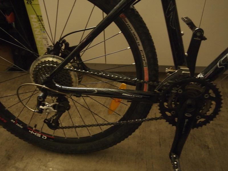 What Bike Do I Have?-pa212273.jpg