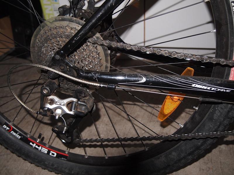 What Bike Do I Have?-pa212276.jpg
