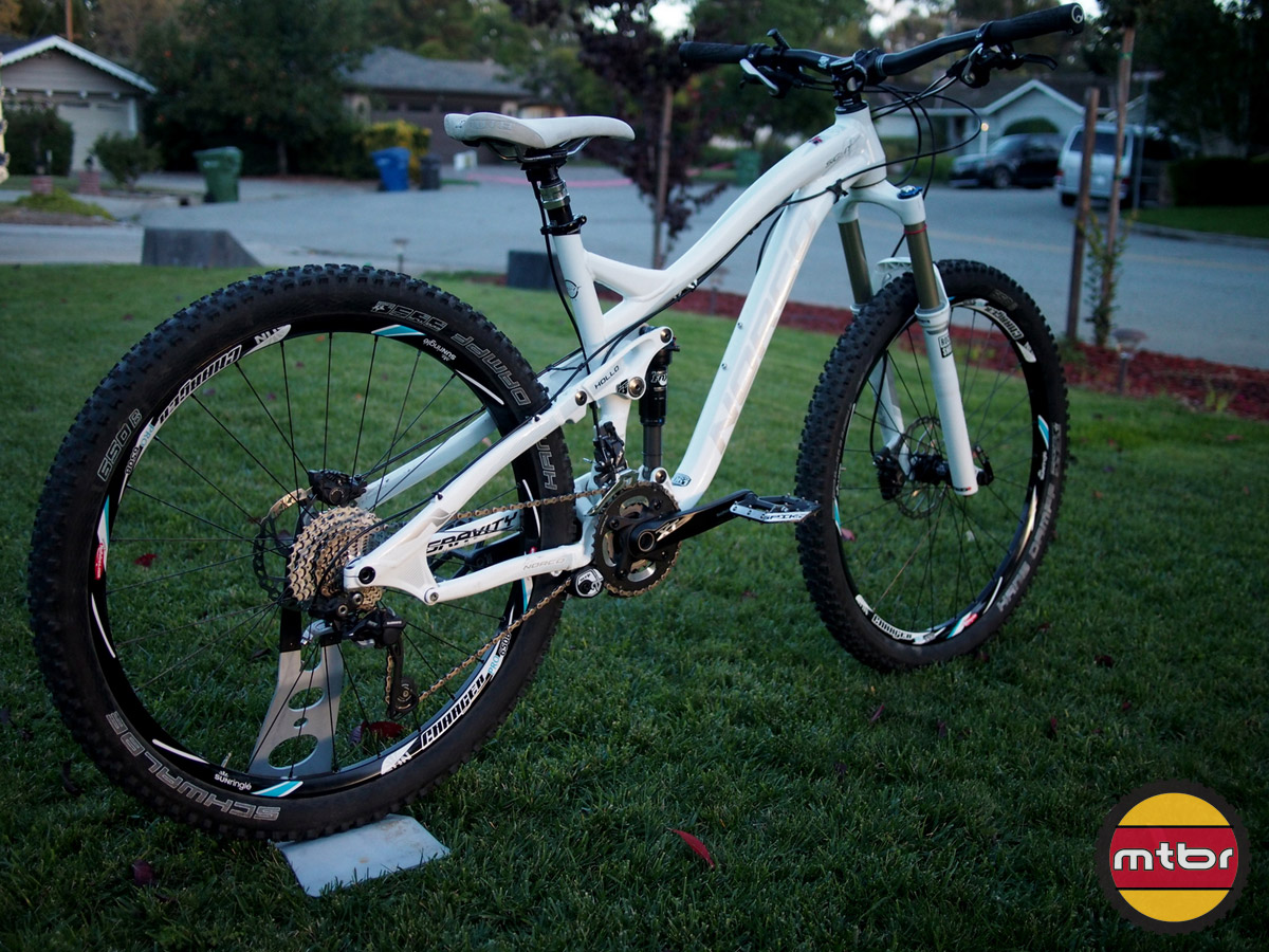 Norco Sight Killer B