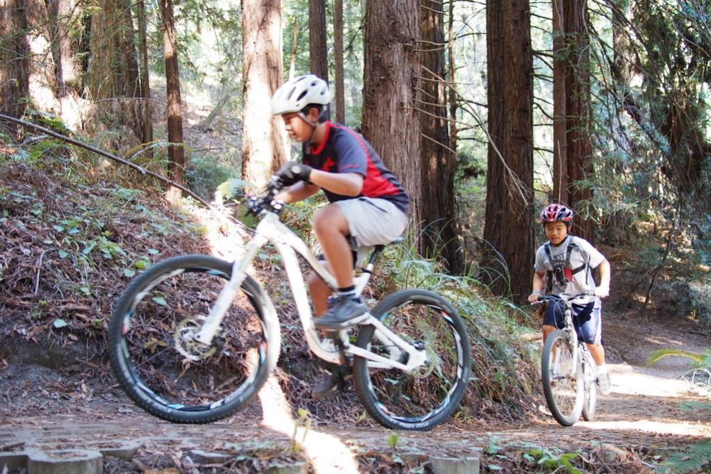 27.5 All Mountain Bike Shootout-pa270122.jpg