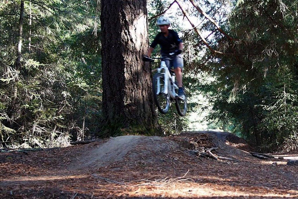 27.5 All Mountain Bike Shootout-pa280035.jpg